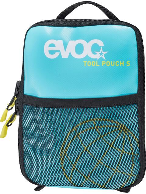 EVOC Tool Pouch - Sac - S bleu